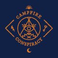 Campfire Conspiracy image