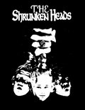 The Shrunken Heads image