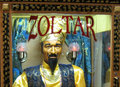 Zoltar's Fortune image