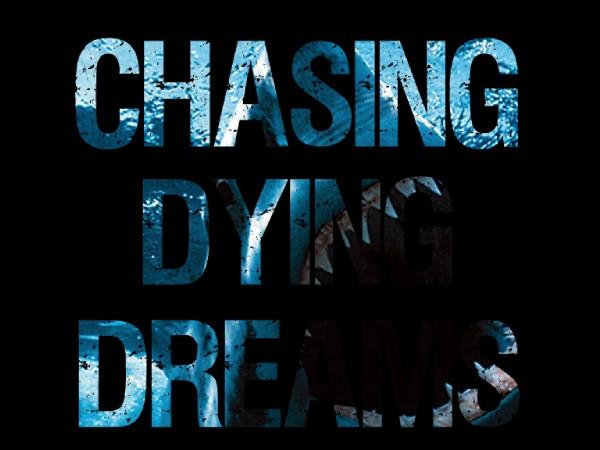 reality kings   chasing dying dreams