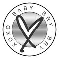 Baby Bry Bry image