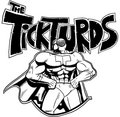 The Tickturds image