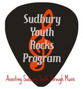 Sudbury  Youth Rocks Program image