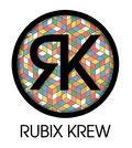 Rubix Krew image