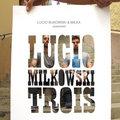 Lucio Milkowski image