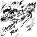 Hamato Yoshi image