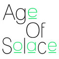 Age Of Solace image