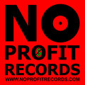 No Profit Records image