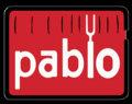 Pablo image