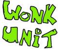Wonk Unit image