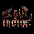 Soul Inside image