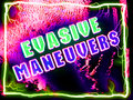 Evasive Maneuvers image