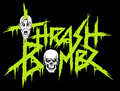 THRASH BOMBZ image