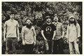 the Monkeygrass Jug Band image