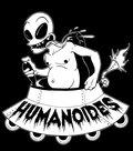 Humanoides image