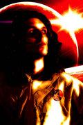 Charles Lennon image