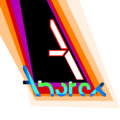 Anorax image