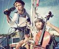 Sailing Conductors image