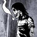 Happy Skeleton image
