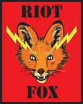 Riot Fox image