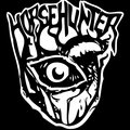 Horsehunter image