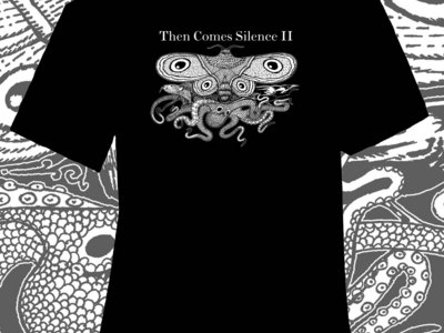 T-shirt 2 main photo