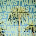 VAN HENGST image