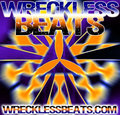 Wreckless Beats image