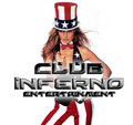 CLUB INFERNO ENT. image