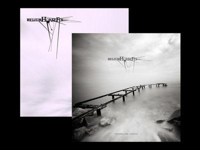 2 EP Bundle (CD Digipaks) main photo