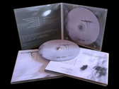 2 EP Bundle (CD Digipaks) photo