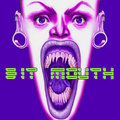Bit Mouth image