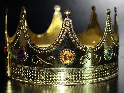 King's Crown main photo