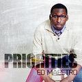 ED Maestro image