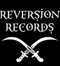 Reversion Records image