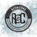 Alt&Core image