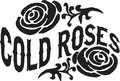 Cold Roses image