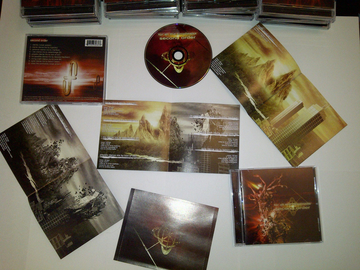assemblage 23 discography download