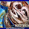 Mercy Beach image