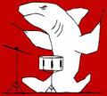 Sharky Ramos image