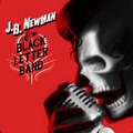 JB Newman & The Black Letter Band image