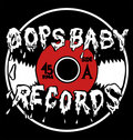 Oops Baby Records image