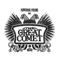 Natasha, Pierre & The Great Comet of 1812 image