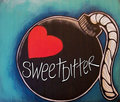 sweetbitter image