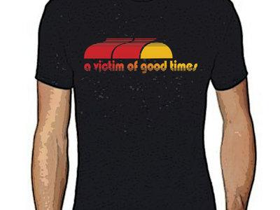 T-shirt main photo