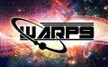 Warp9 image