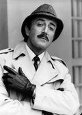 Inspetor Clouseau FX image