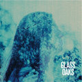 Glass Oaks image