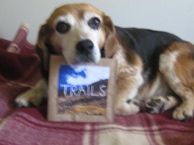 Trails C.D. main photo