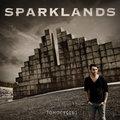Sparklands image